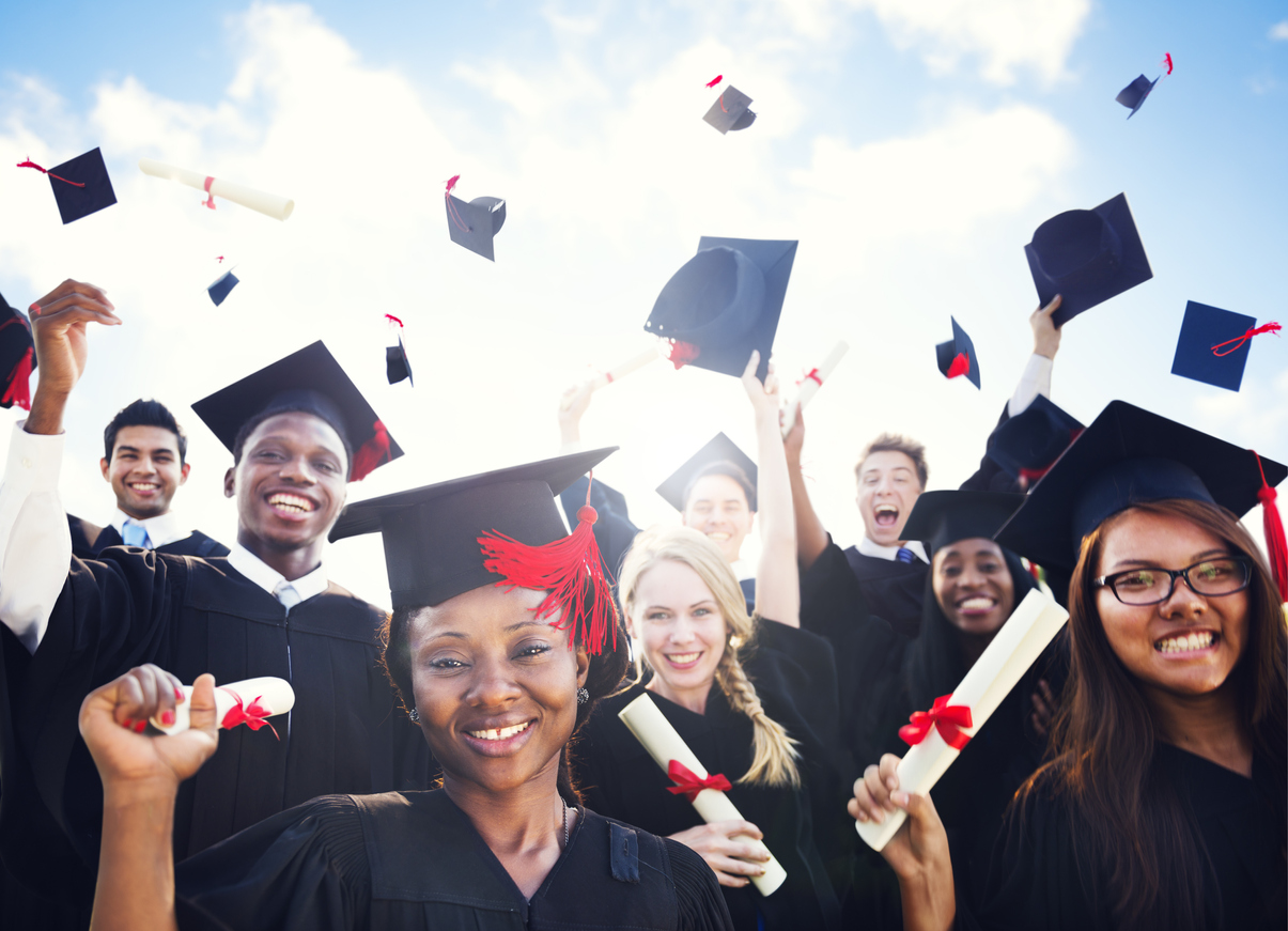 Strategies for improving post-secondary student success - L4L